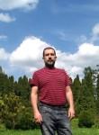 igor, 52  , Odintsovo