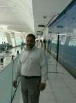 zeco, 52  , Dubai
