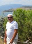 Dmitriy, 50  , Mahilyow
