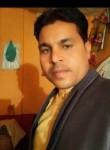 Nadkishor Ahirwa, 24  , Bhopal