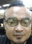Nazrulazam, 35  , Malacca