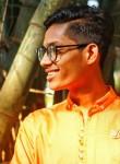 sheikh. Arman, 20  , Dhaka