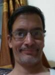 Raj, 54  , Nashik