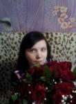 Vera, 32  , Rezh