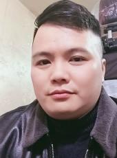 Binh, 38, Vietnam, Hanoi