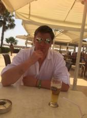 Sergey, 34, Ukraine, Rivne (Kirovohrad)