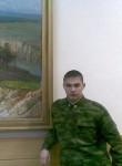 Dmitriy, 29  , Irkutsk