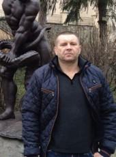 sergey, 41, Abkhazia, Sokhumi
