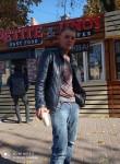 Tolik, 30, Kiev