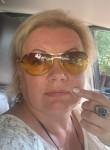 Mara, 49  , Moscow