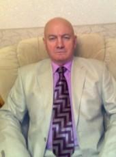 Viktor, 58, Russia, Sterlitamak