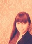nina, 21  , Kamyshevatskaya