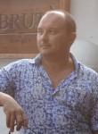 Dmitriy, 41  , Akhtanizovskaya