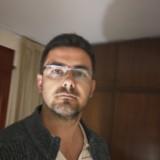 Albert, 42  , Castellar del Valles