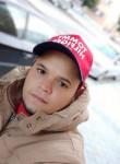 Alexis, 29, Villaverde