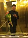 Mark, 35  , Slobozia (Ialomita)