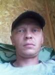 Vitalay, 33  , Kozelsk