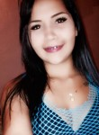 FranchezQuiroz, 22  , Caracas