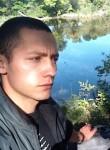 Oleg, 24  , Mozhaysk