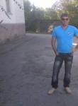alekss703