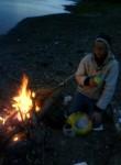 Дмитрий, 31 год, Ижма
