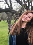 Anna, 33, Irkutsk