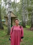 Yuliya, 51  , Tomsk