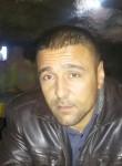 mirka1983, 36, Tashkent