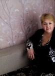 Shura  , 61  , Pyryatyn