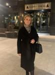 nina, 52, Moscow