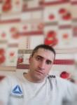 Oleg, 36  , Kaliningrad