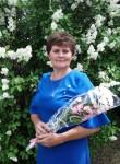 Olga, 52  , Sosnovoborsk (Penza)