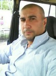 Babek, 40  , Yekaterinburg