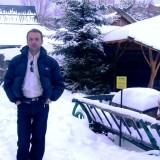 Stepan, 50  , Staryy Sambir