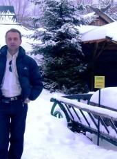 Stepan, 48, Ukraine, Staryy Sambir