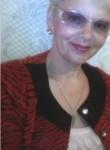 Ellada, 50  , Tartu