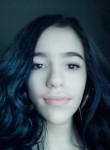 Melisa, 21  , Izmir