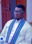 Kader, 30  , Cotonou