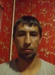 Roman, 30  , Anapa