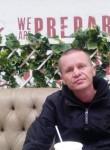Valera, 38  , Yekaterinburg