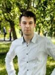 Maksim, 24  , Nizhniy Novgorod
