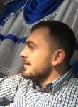 Hüseyin, 29  , Ayvacik (Samsun)