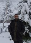 Joseph, 37  , Beirut