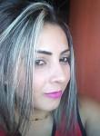 melissa, 37  , Begoro