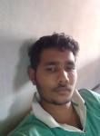 Raj, 20  , Coimbatore
