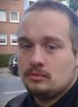 Mathias, 18  , Laatzen