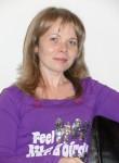 Natali, 39, Nizhniy Novgorod
