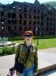 Tatyana, 43  , Yelets