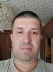 Aleksey, 44, Kursk