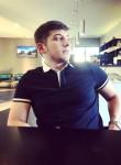 Achi, 20  , Tbilisi